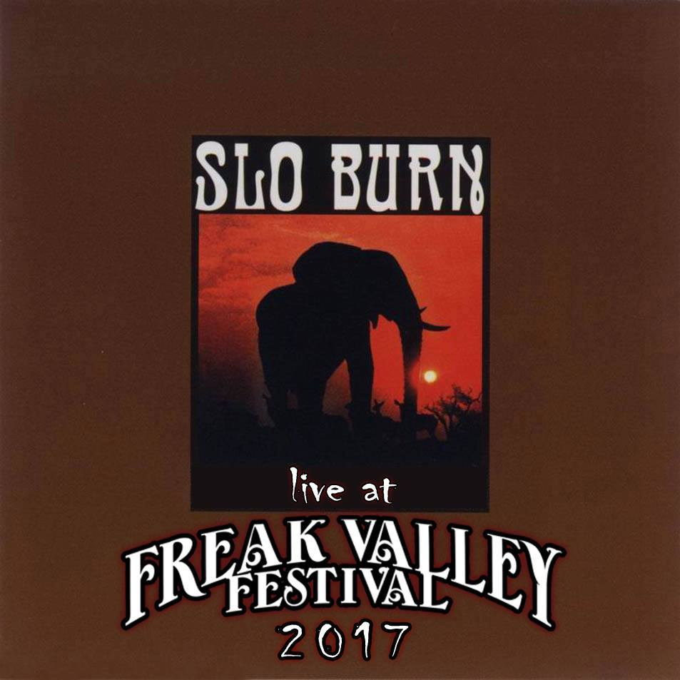slo-burn-freak-valley-2017