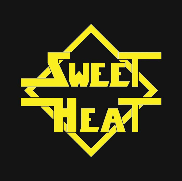 swee-heat-demo-cover