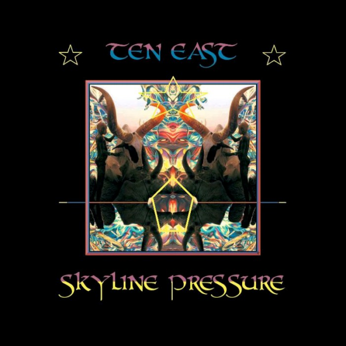ten-east-skyline-pressure