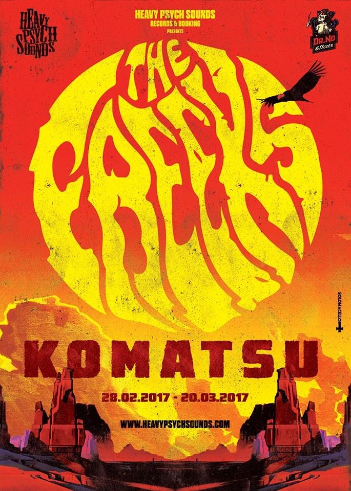 the-freeks-komatsu-tour