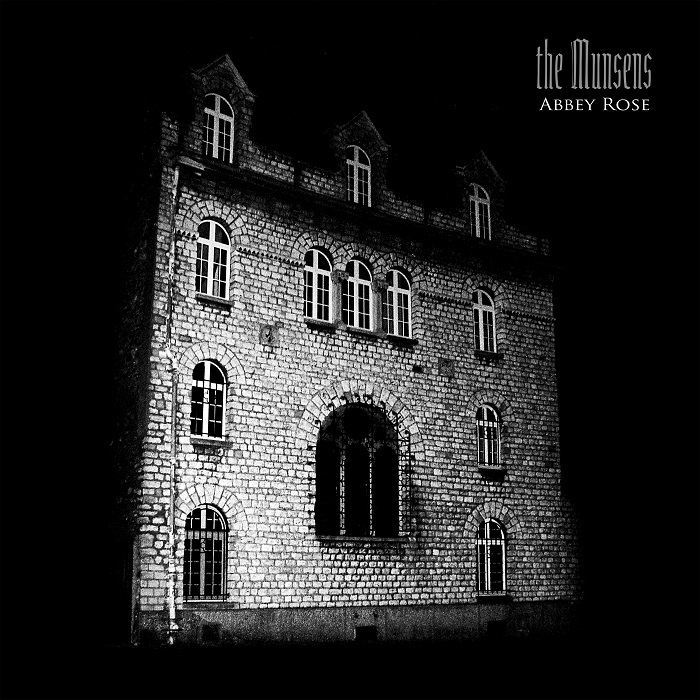 the-munsens-abbey-rose