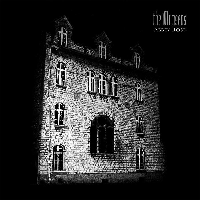 the-munsens-abbey-rose