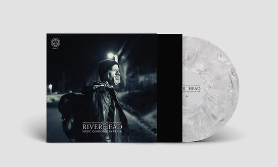 ulver-riverhead-lp