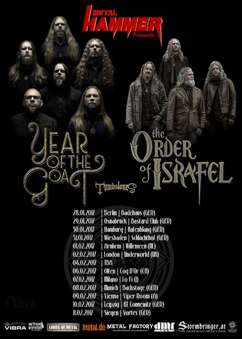 year-of-the-goat-the-order-of-israfel-tombstones-tour