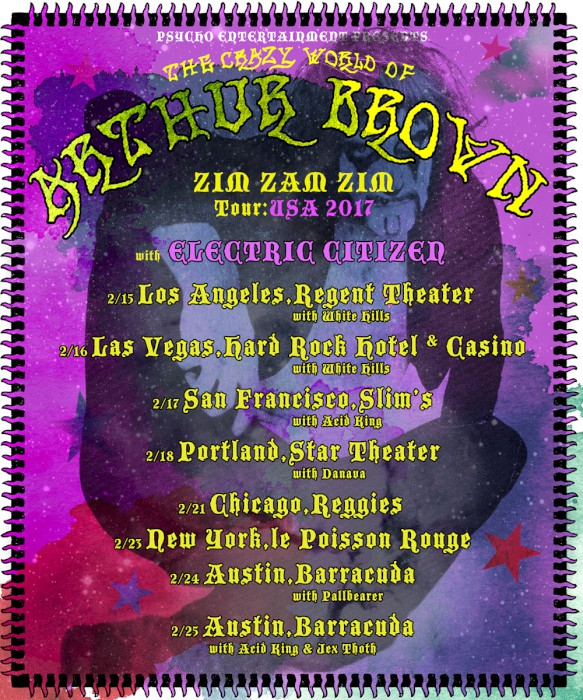 the-crazy-world-of-arthur-brown-tour-700