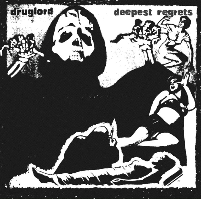druglord-deepest-regrets