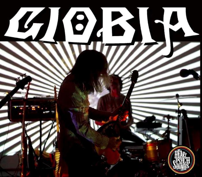 giobia-hps