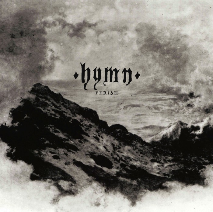 hymn perish