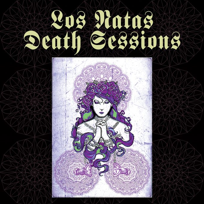 los natas death sessions