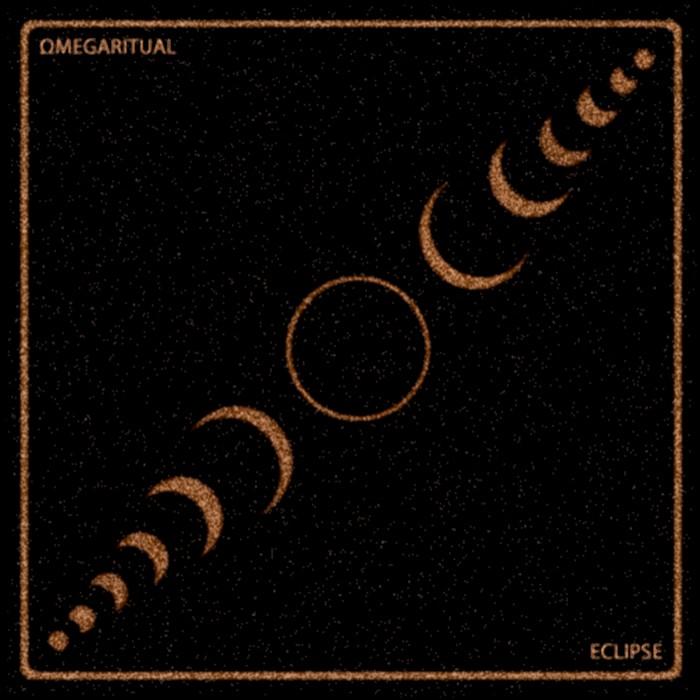 megaritual eclipse