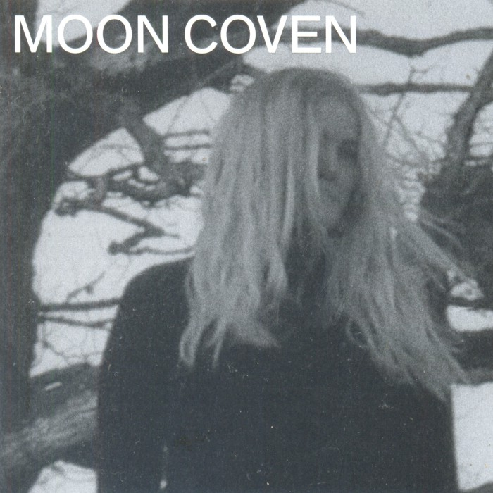 moon-coven-moon-coven