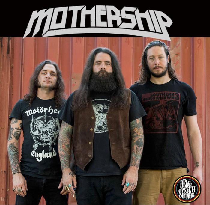mothership-heavy-psych-sounds