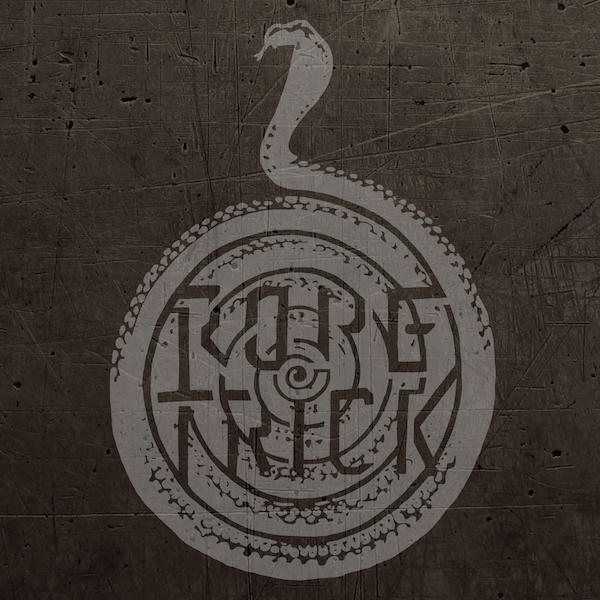 rope trick logo