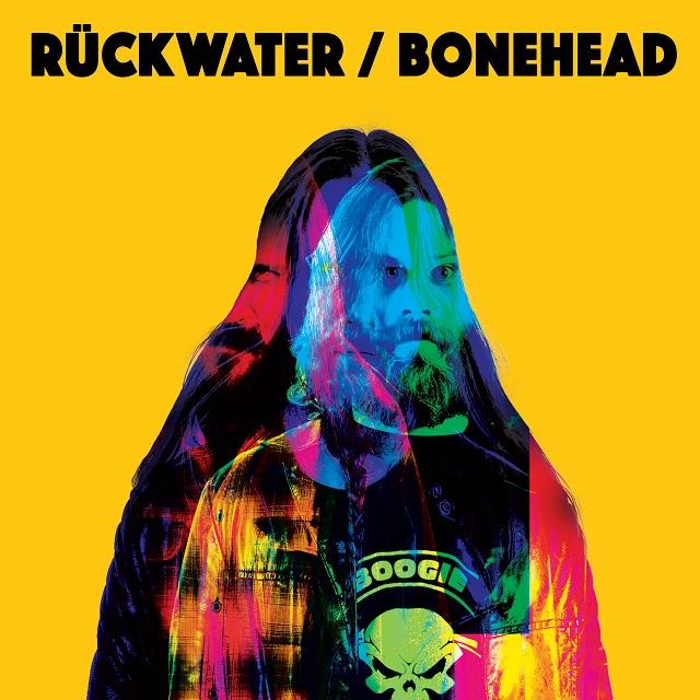 ruckwater bonehead