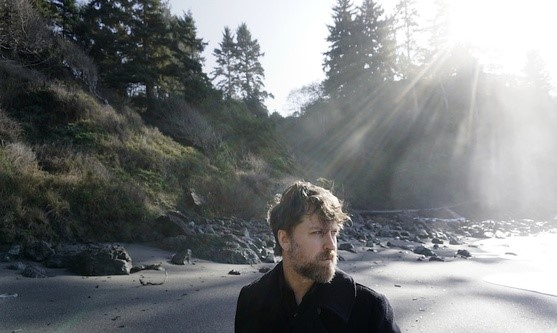 six organs of admittance (Photo-by-Elisa-Ambrogio)