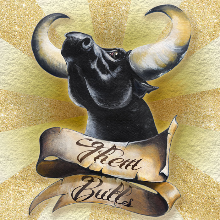 them-bulls-them-bulls.jpg