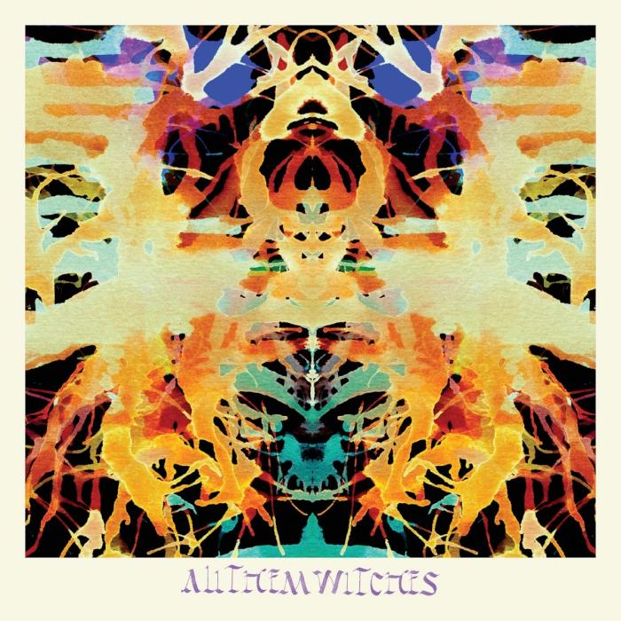 Últimas Compras - Página 4 All-them-witches-sleeping-through-the-war