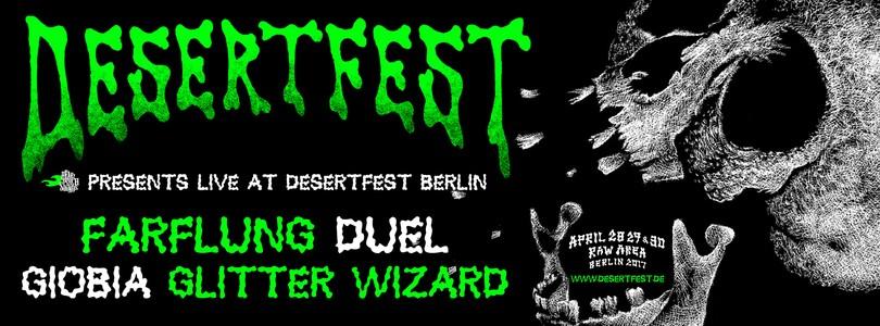 desertfest berlin 2017 hps bands