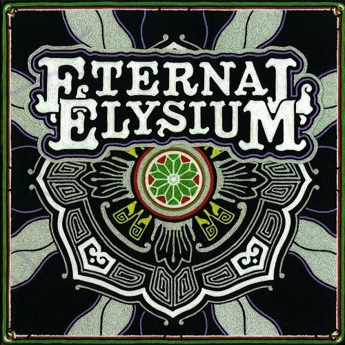 eternal elysium resonance of shadows