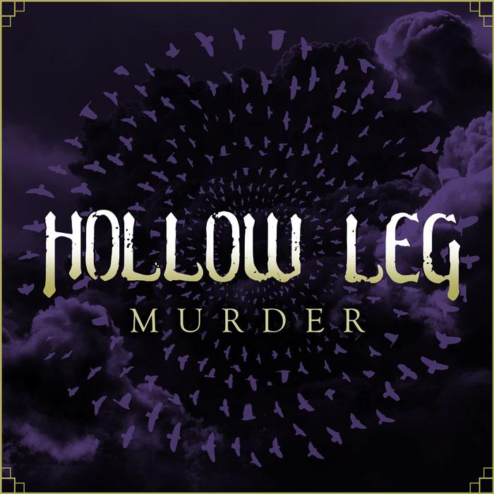 hollow leg murder