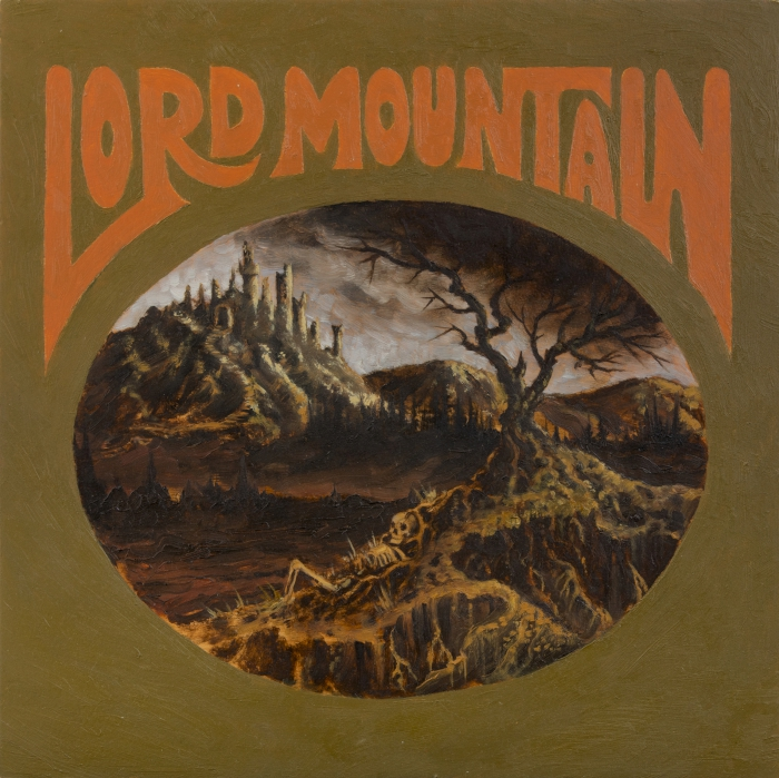 lord-mountain-lord-mountain