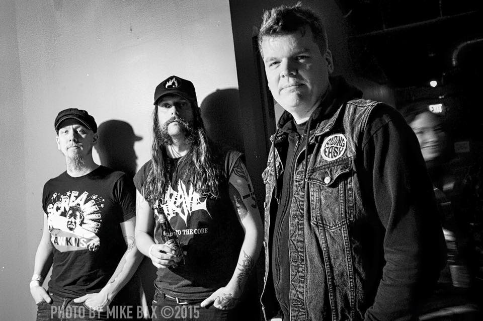 monolord photo by mike bax