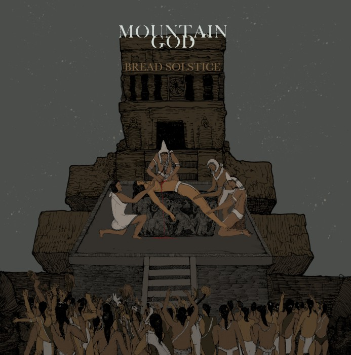 mountain-god-bread-solstice