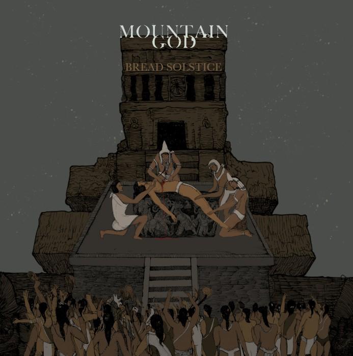 mountain-god-bread-solstice