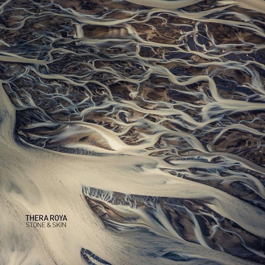 thera-roya-stone-and-skin
