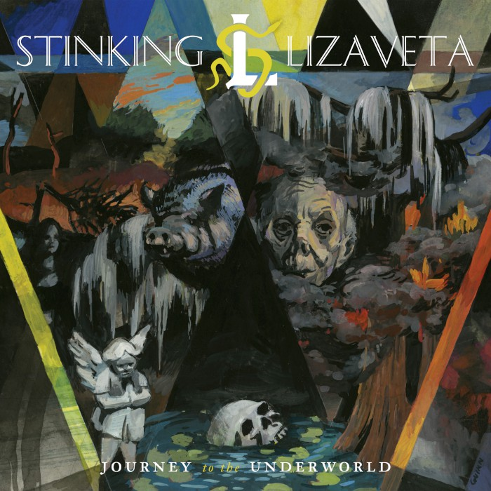 Stinking-Lizaveta-Journey-To-The-Underworld