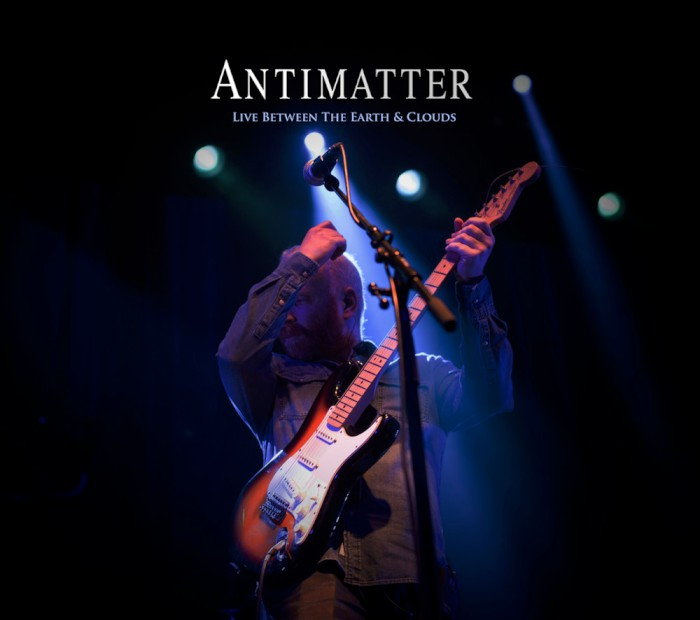 antimatter-live-between-the-earth-and-clouds