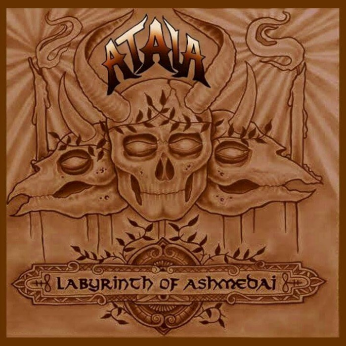 atala-labyrinth-of-ashmedai