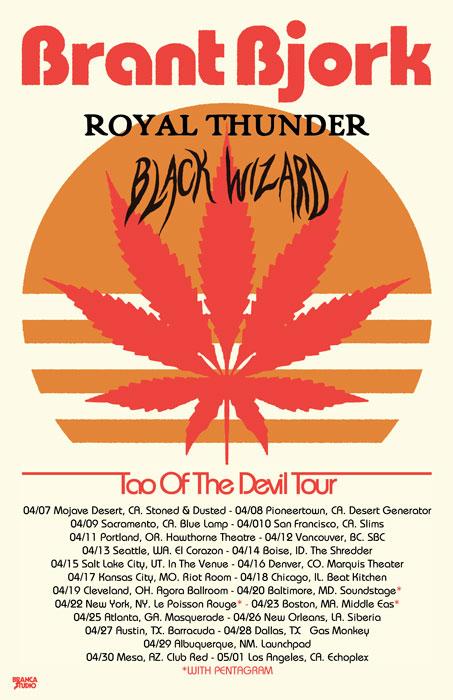 brant-bjork-us-tour-poster