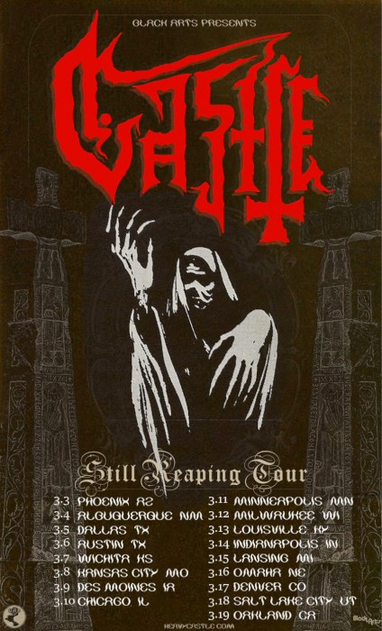 castle-still-reaping-tour