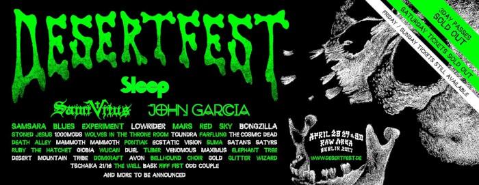 desertfest-berlin-2017
