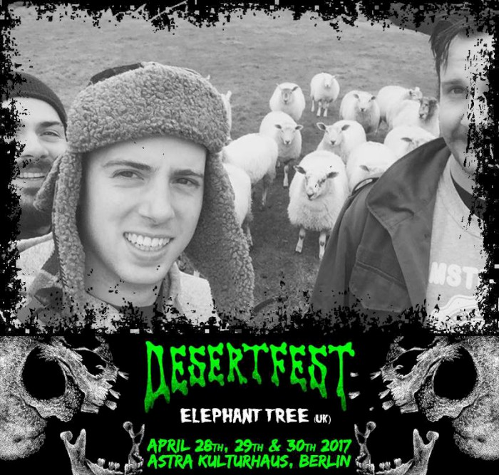 desertfest-berlin-2017-elephant-tree