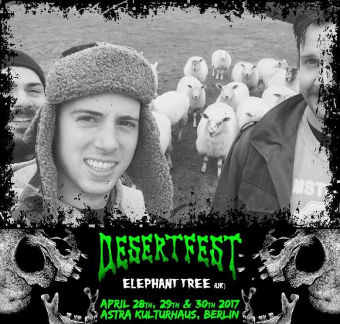 desertfest-berlin-2017-elephant-tree