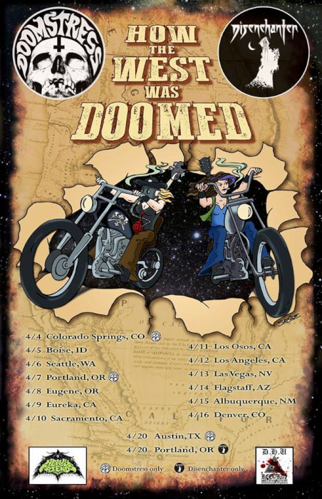doomstress-disenchanter-tour