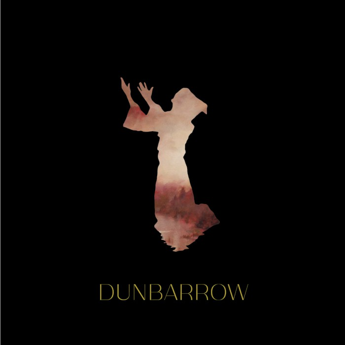 dunbarrow self-titled