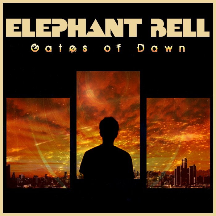 elephant-bell-gates-of-dawn