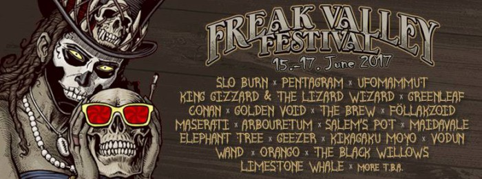 freak-valley-2017-banner
