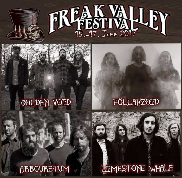 freak-valley-2017-golden-void-arbouretum-limestone-whale-follakzoid