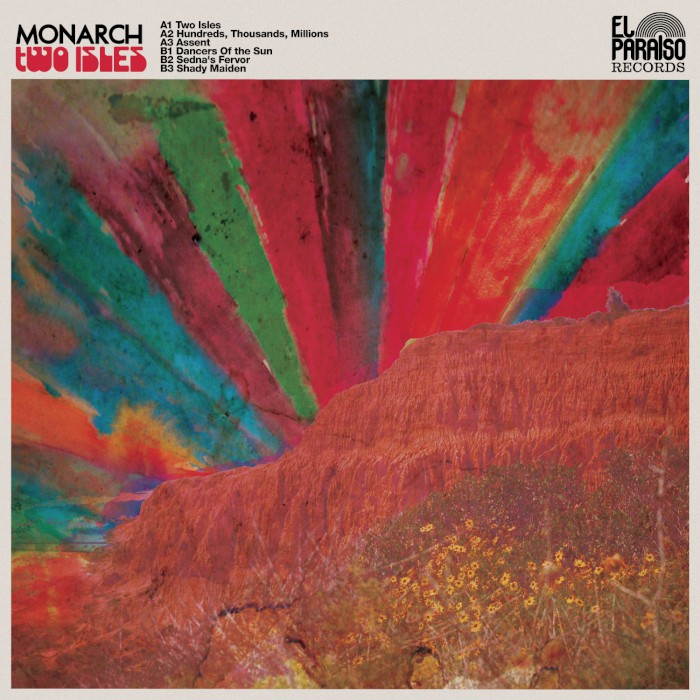 monarch-two-isles
