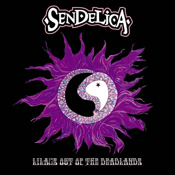 sendelica-lilacs-out-of-the-deadlands