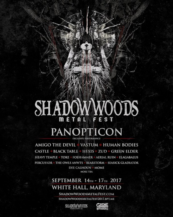 shadow-woods-metal-fest-3