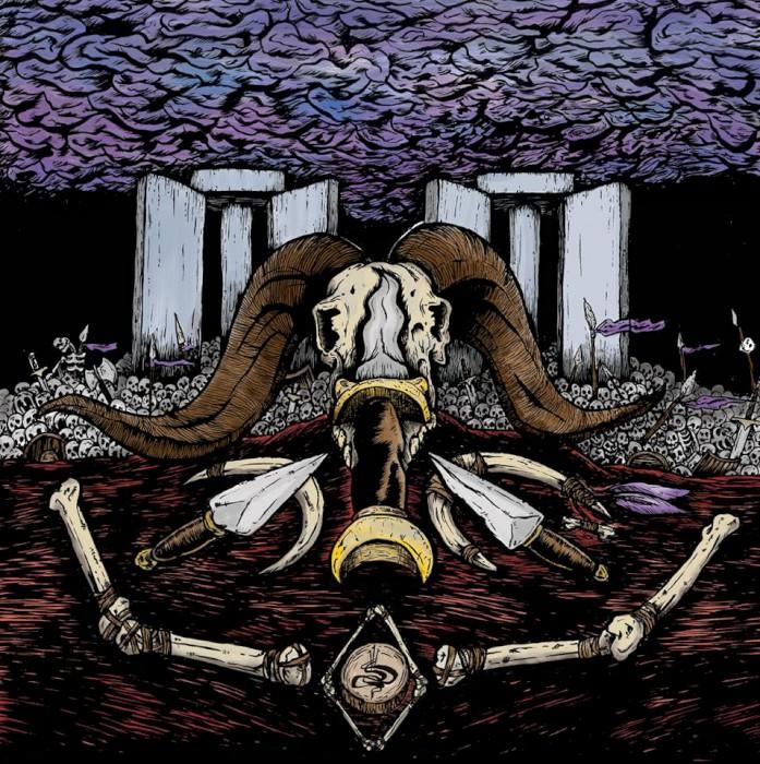 shroud-eater-dead-hands-split