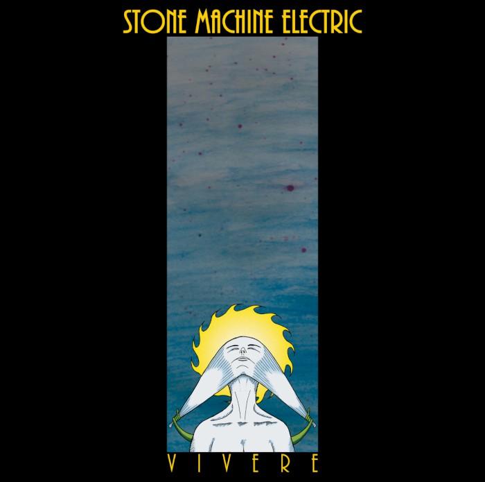 stone-machine-electric-vivere