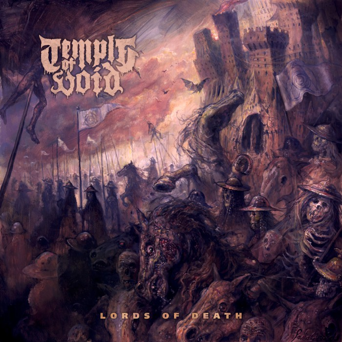 temple-of-void-lords-of-death