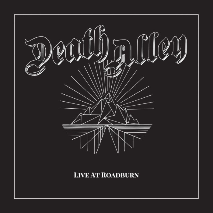 death-alley-live-at-roadburn