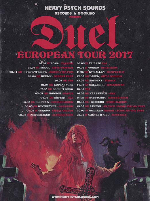 duel-euro-tour-2017
